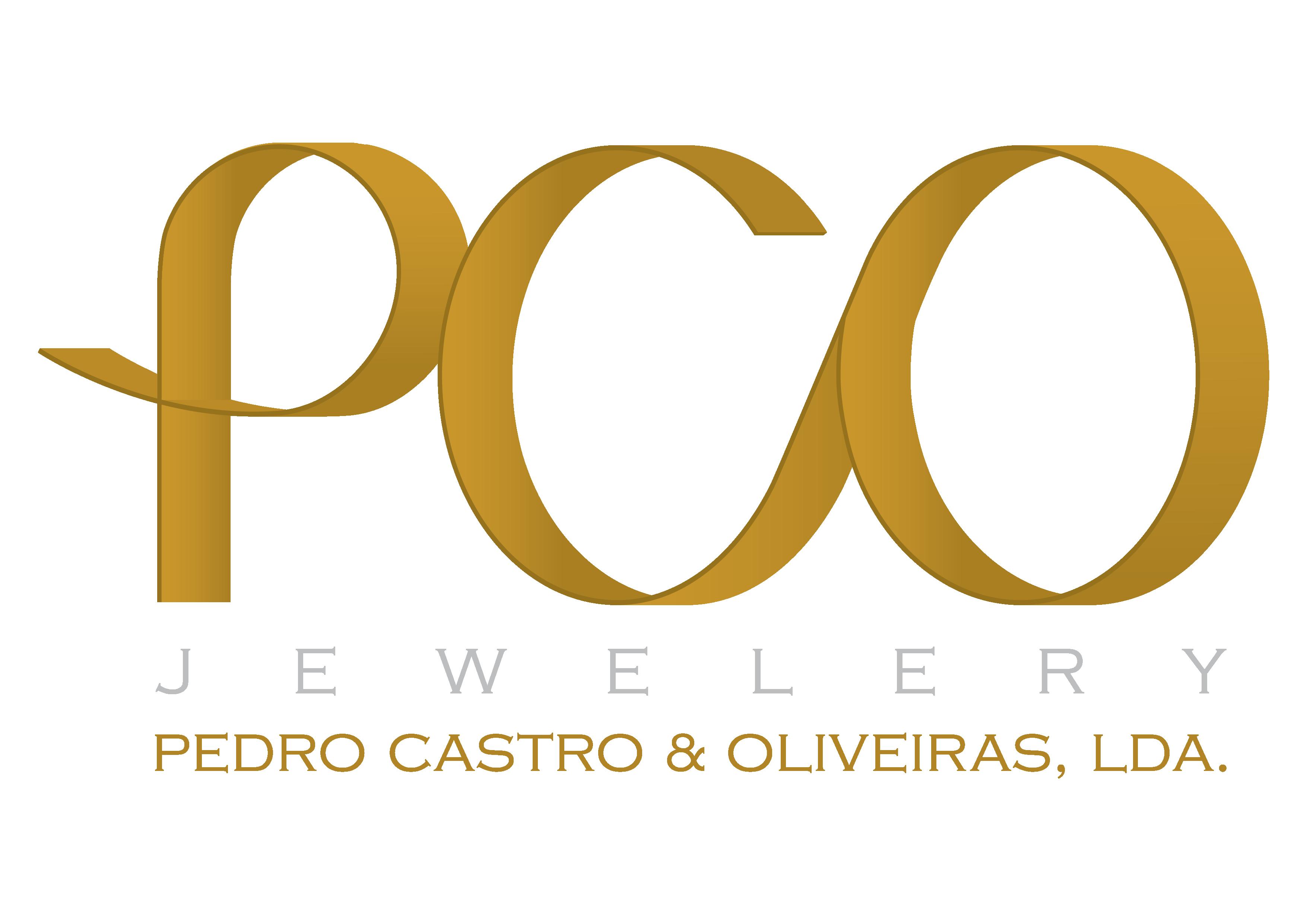 Pedro Castro e Oliveiras